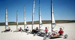 Land-Sailing-Adventure-tour-in-the-Nevada-Desert-from-las-vegas-nevada