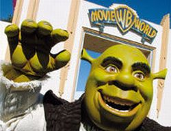 warner bros movie world gold coast theme park admission