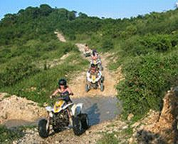 jamaica-atv-off-road-adventure-to-sandy-bay-or-rosehall-in-montego-bay