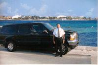 roundtrip-nassau-airport-private-transfer-in-nassau-bahamas