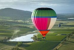 yarra-valley-balloon-flight-at-sunrise-in-melbourne